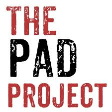 The Paid Project